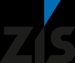ZIS Industrietechnik GmbH