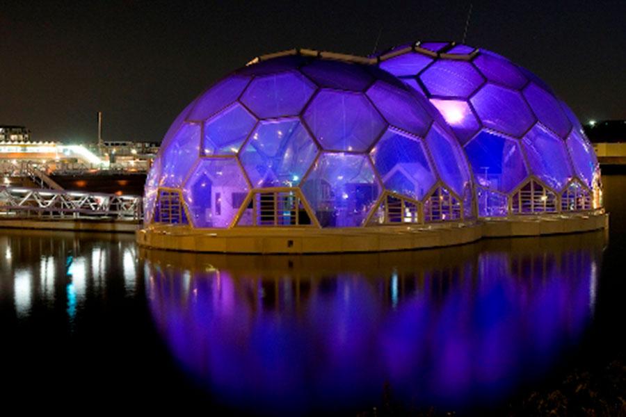 NL-Rotterdam-Floating-Pavilion03-©-Romar-AV-BV